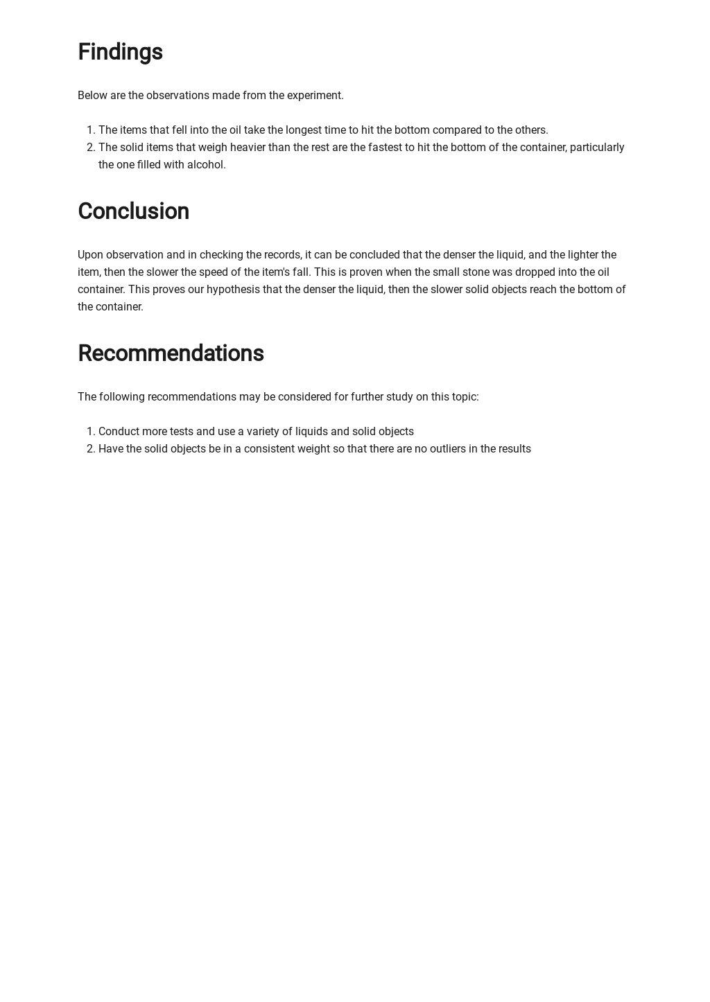 Chemistry Lab Report Template  2.jpe