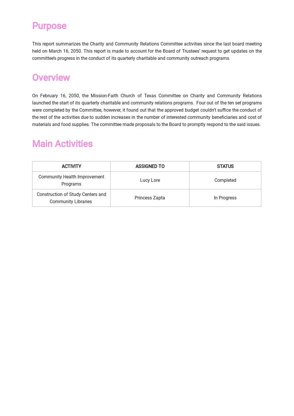 Church Report Template 1.jpe