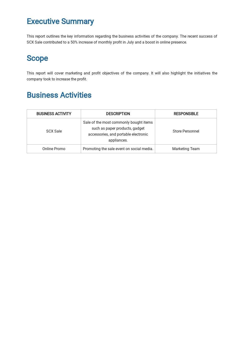 Company Report Template 1.jpe