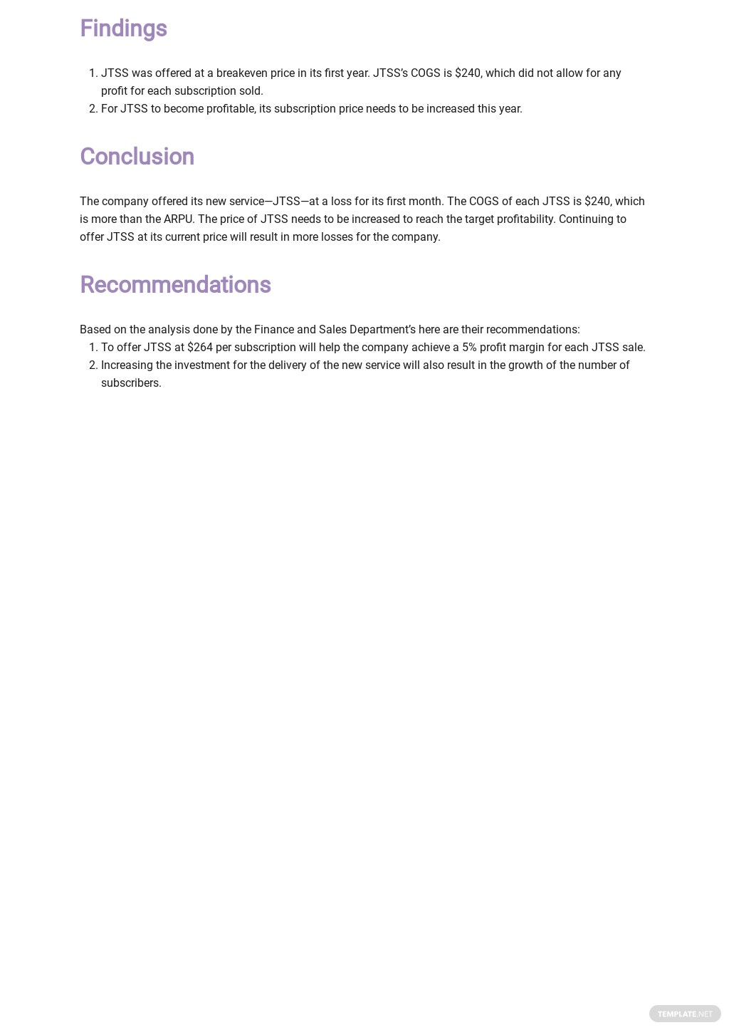 Monthly IT Report for Management Template 2.jpe