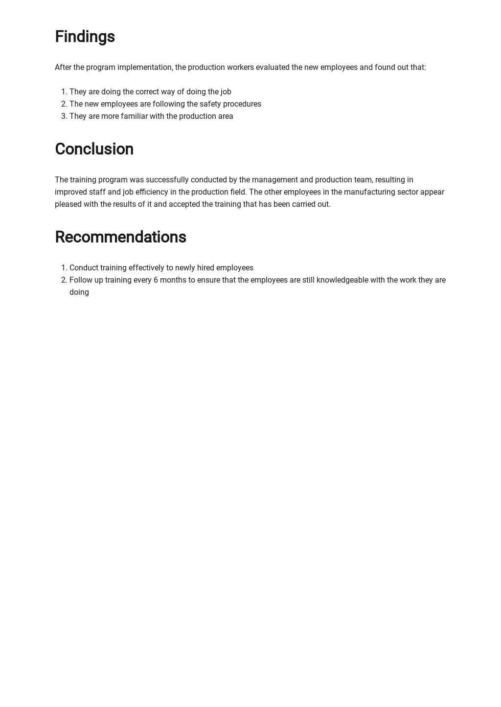 Evaluation Report Template  2.jpe