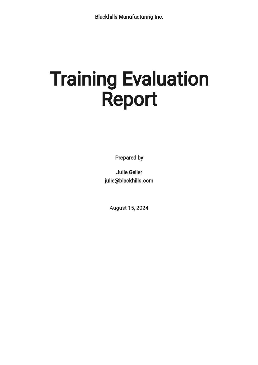 Evaluation Report Template .jpe