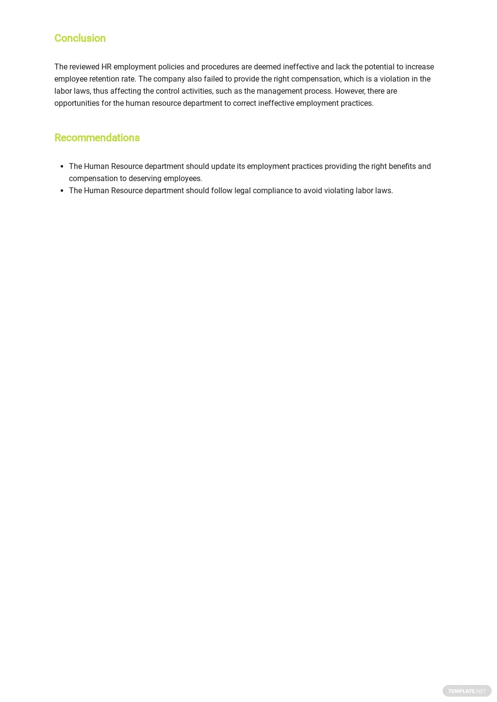 HR Audit Report Template 2.jpe