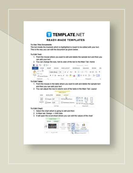 Physics Lab Report Instructions