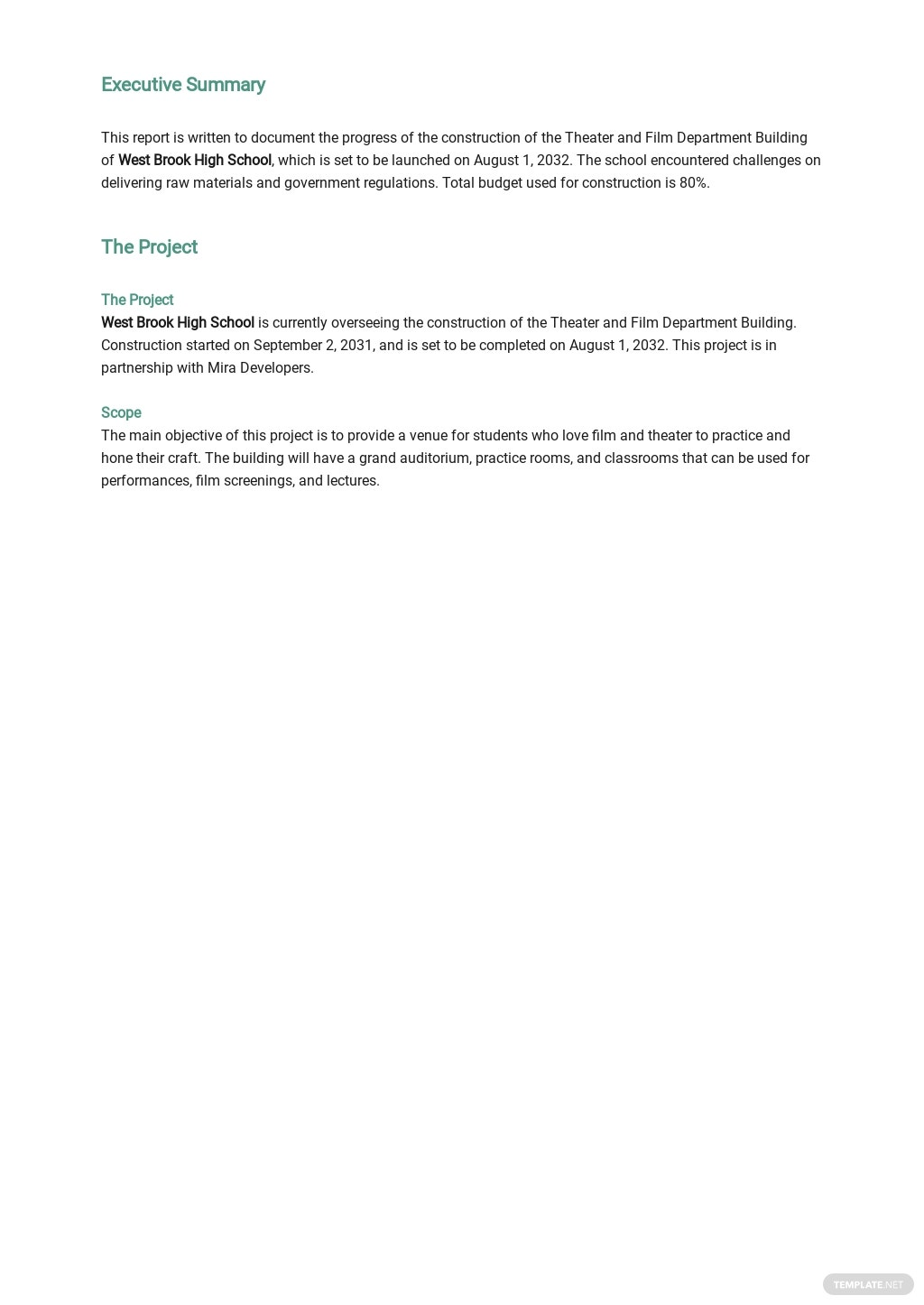 School Progress Report Template 1.jpe