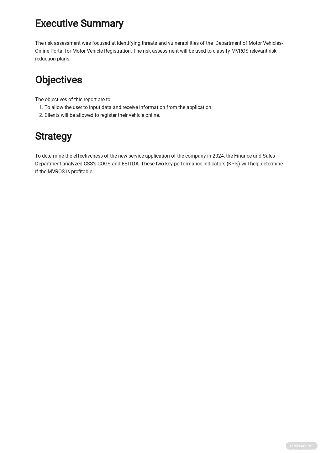 Security Assessment Report Template 1.jpe
