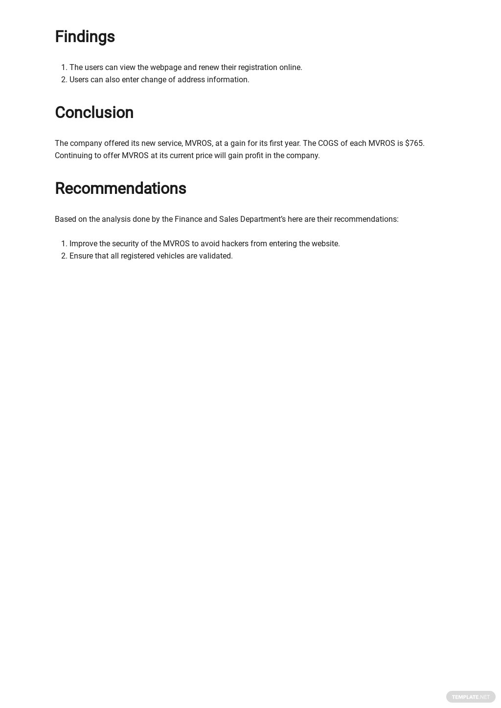 Security Assessment Report Template 3.jpe