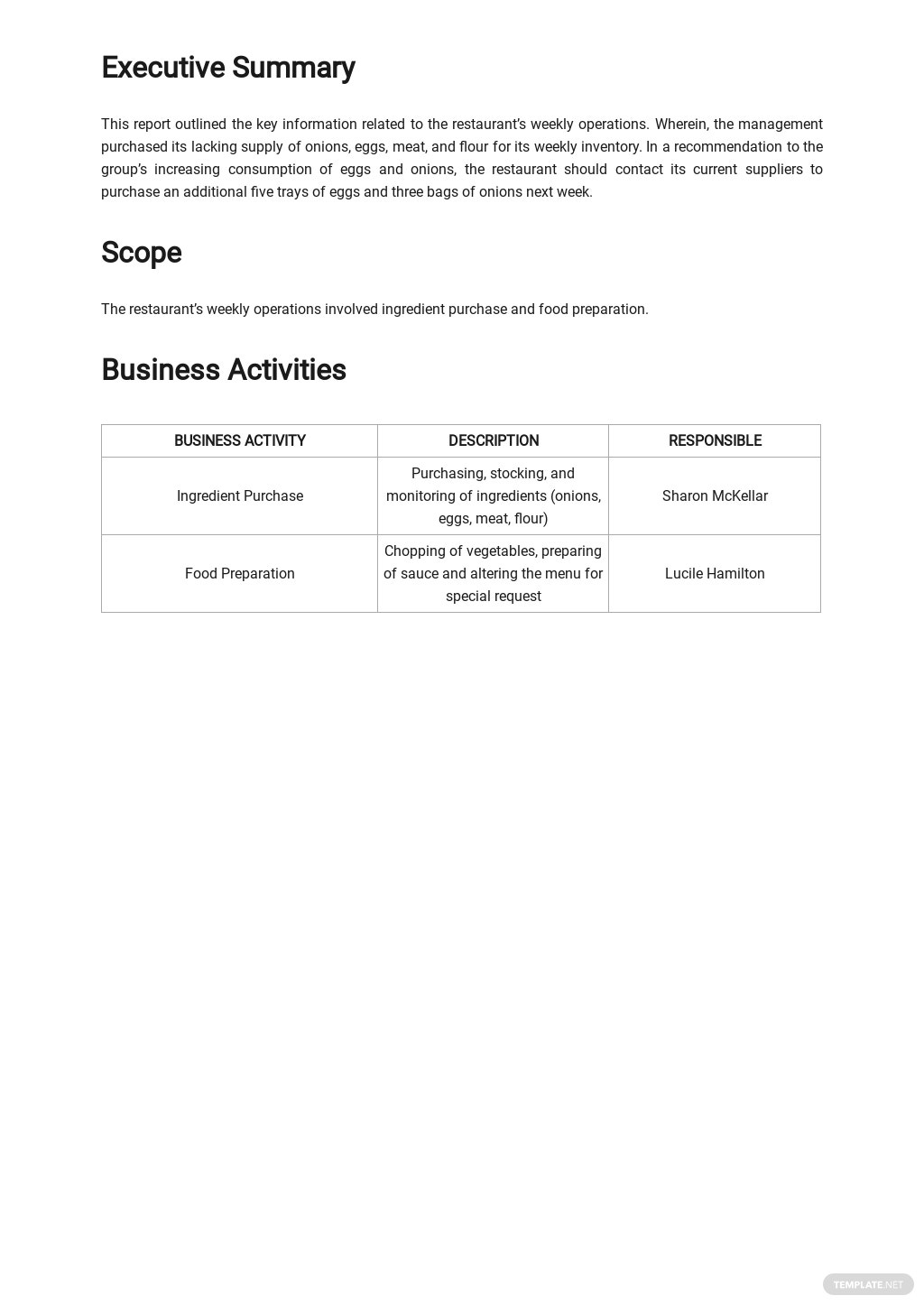Weekly Operations Report Template 1.jpe