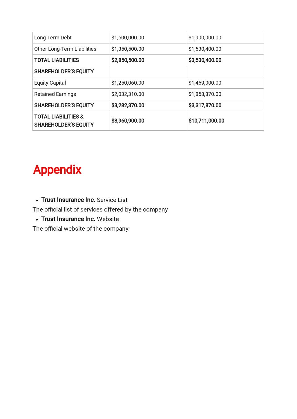 Insurance Business Plan Template  10.jpe