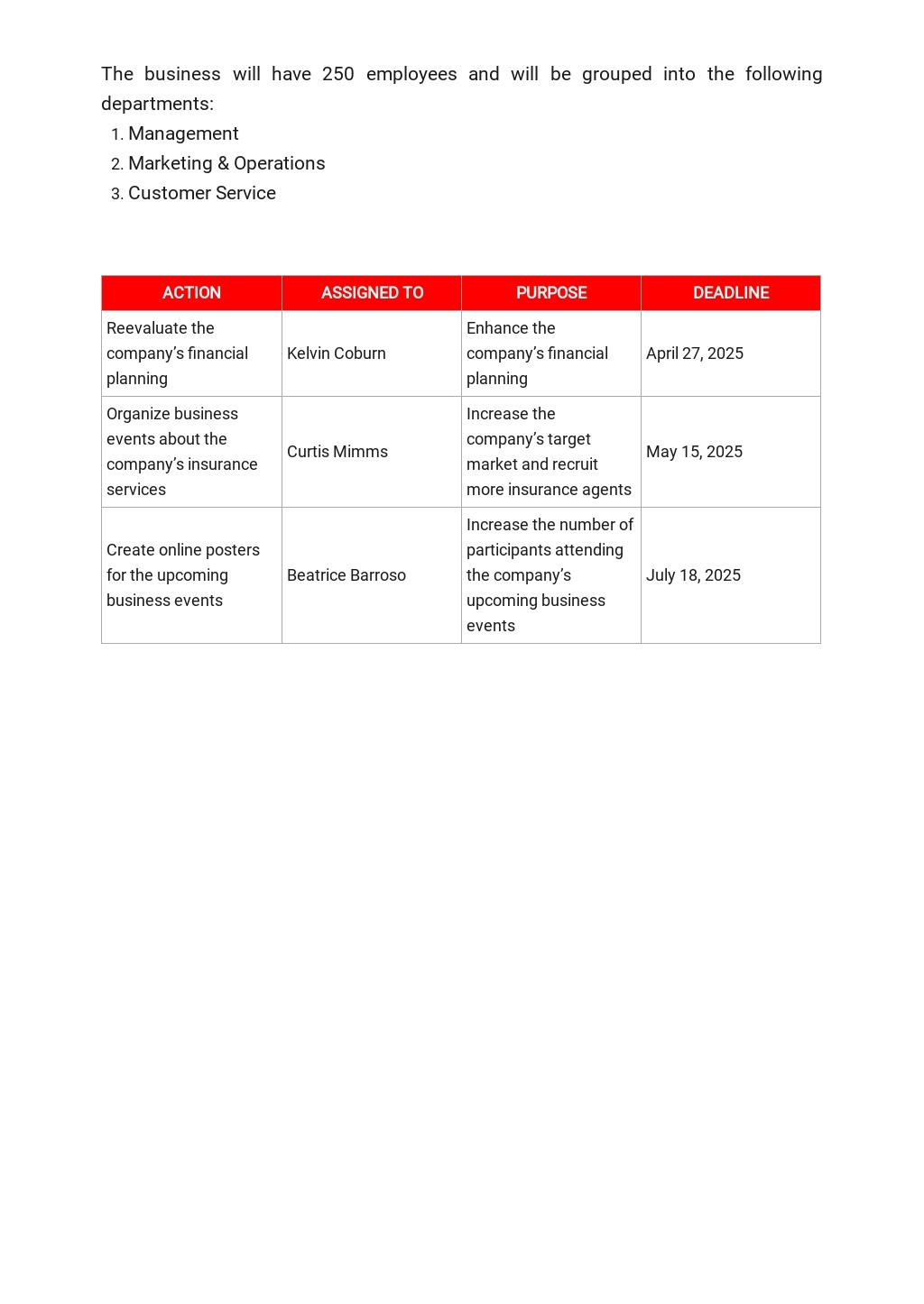 Insurance Business Plan Template  5.jpe