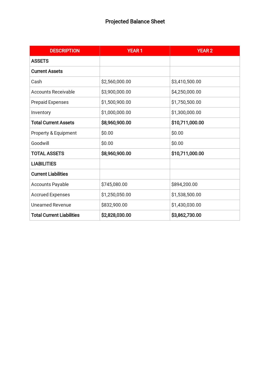 Insurance Business Plan Template  9.jpe