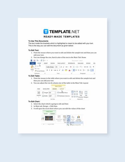 SalesCompensationPlanTemplate