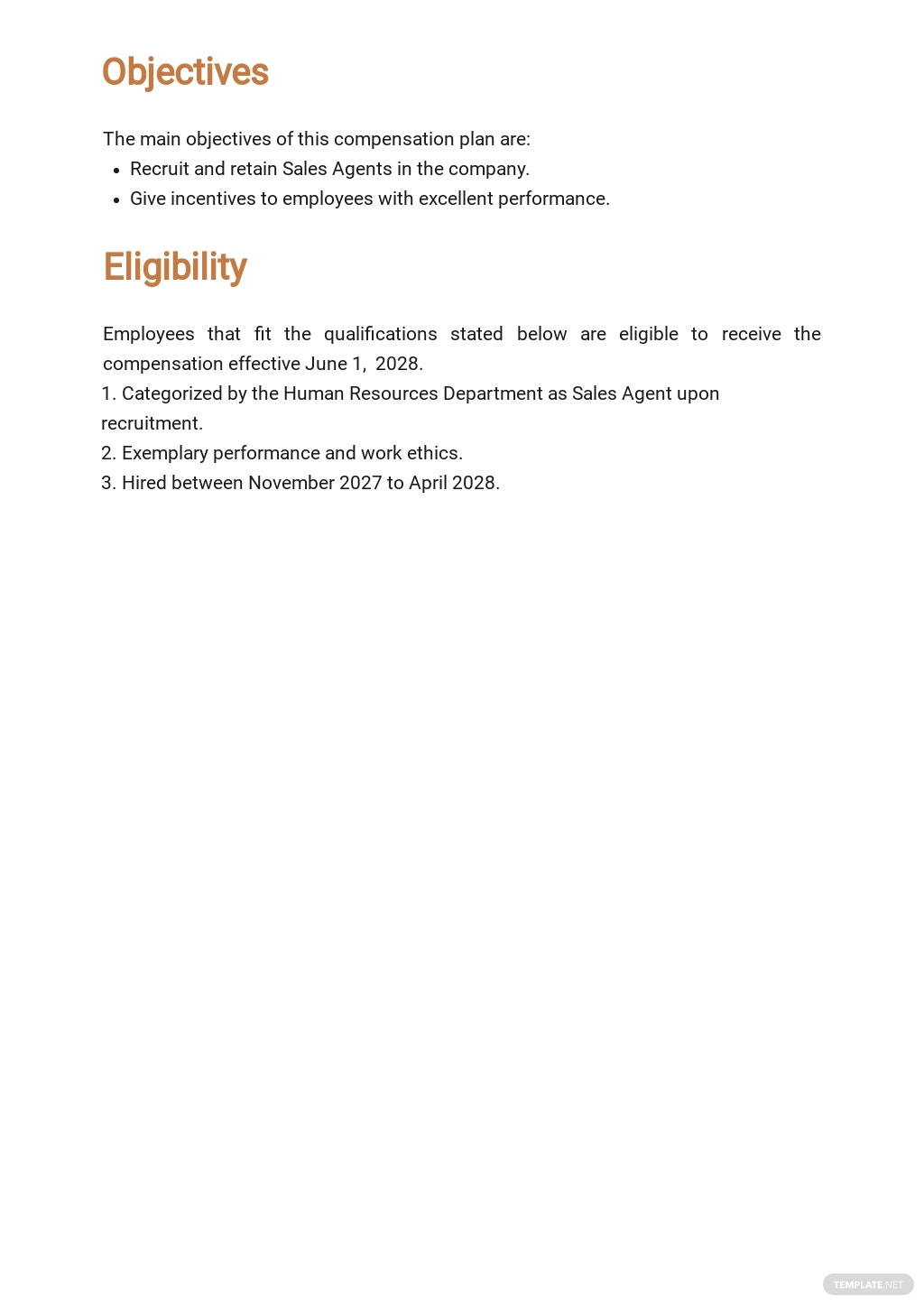 Sample Sales Compensation Plan 1.jpe