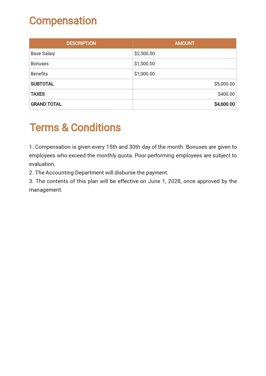 Sample Sales Compensation Plan 2.jpe
