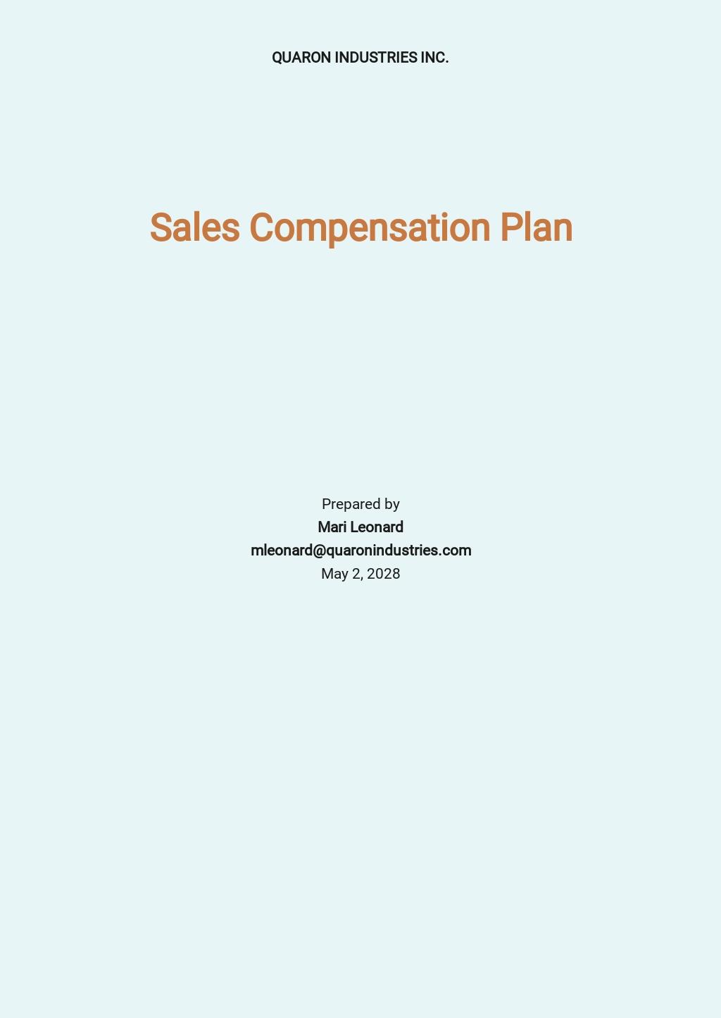 Sample Sales Compensation Plan.jpe