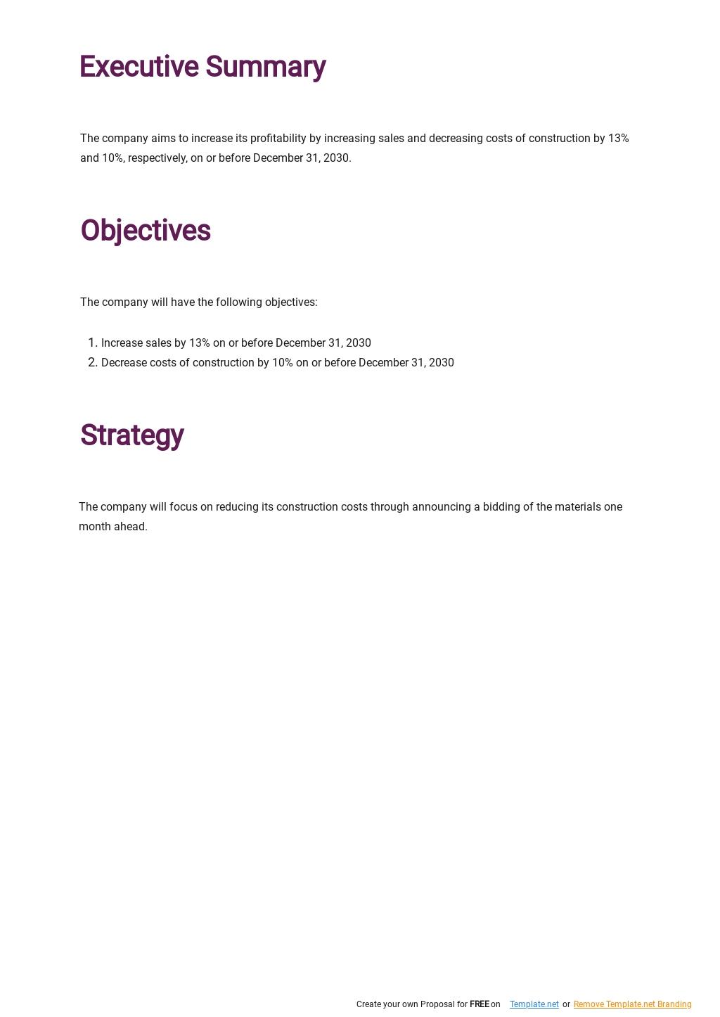 Strategic Marketing Plan Template 1.jpe
