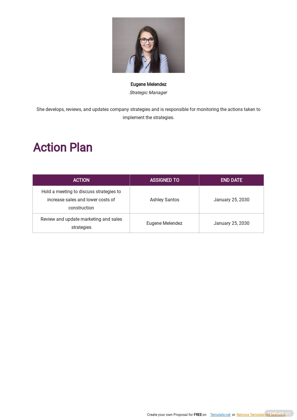 Strategic Marketing Plan Template 3.jpe