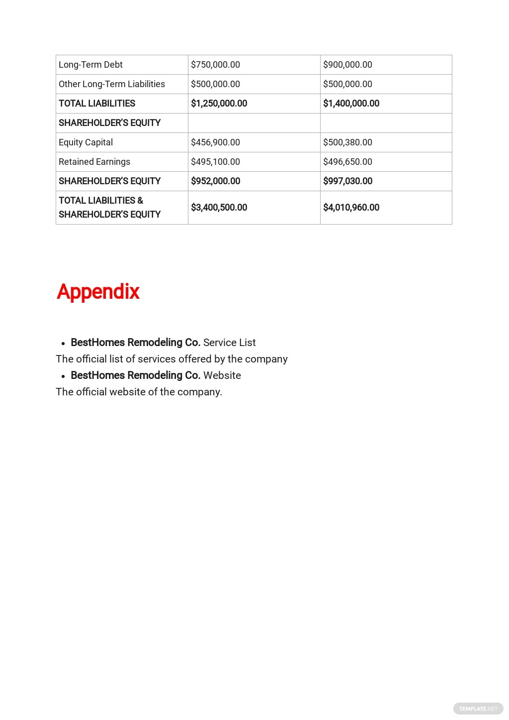 Remodeling Business Plan Template  10.jpe