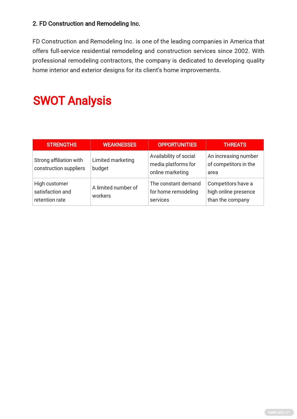 Remodeling Business Plan Template  3.jpe