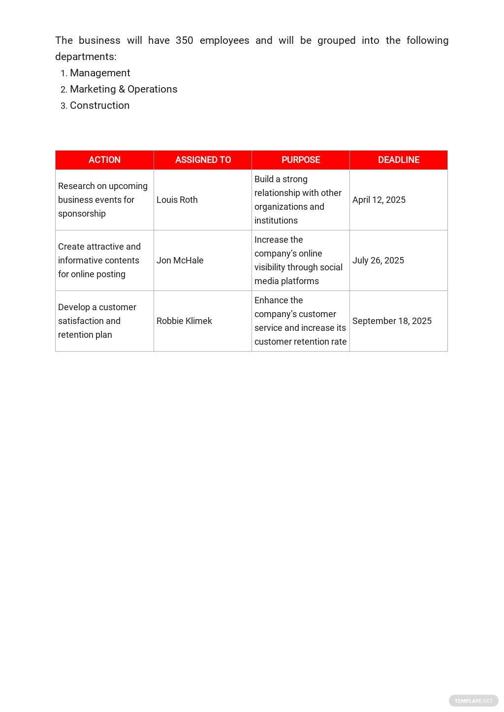 Remodeling Business Plan Template  5.jpe