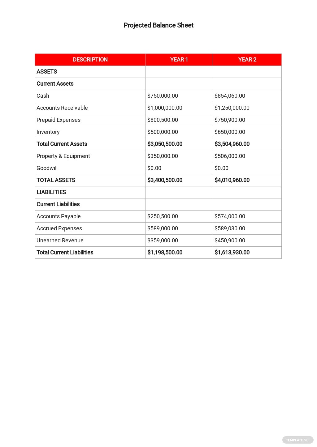 Remodeling Business Plan Template  9.jpe
