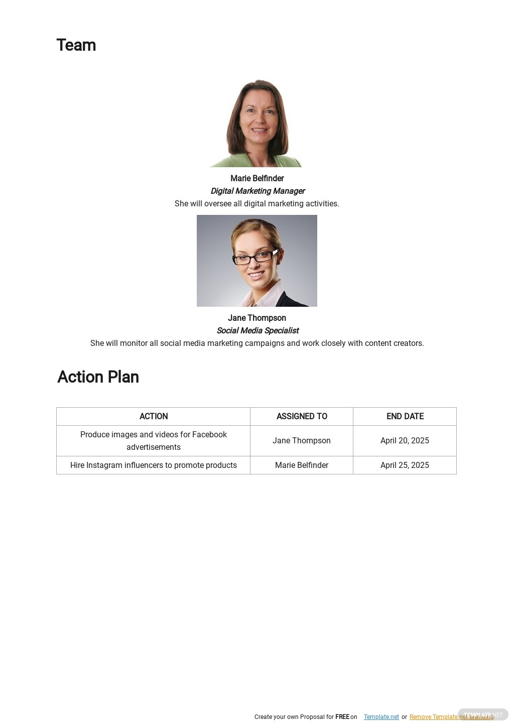 Social Media Strategy Plan Template 2.jpe