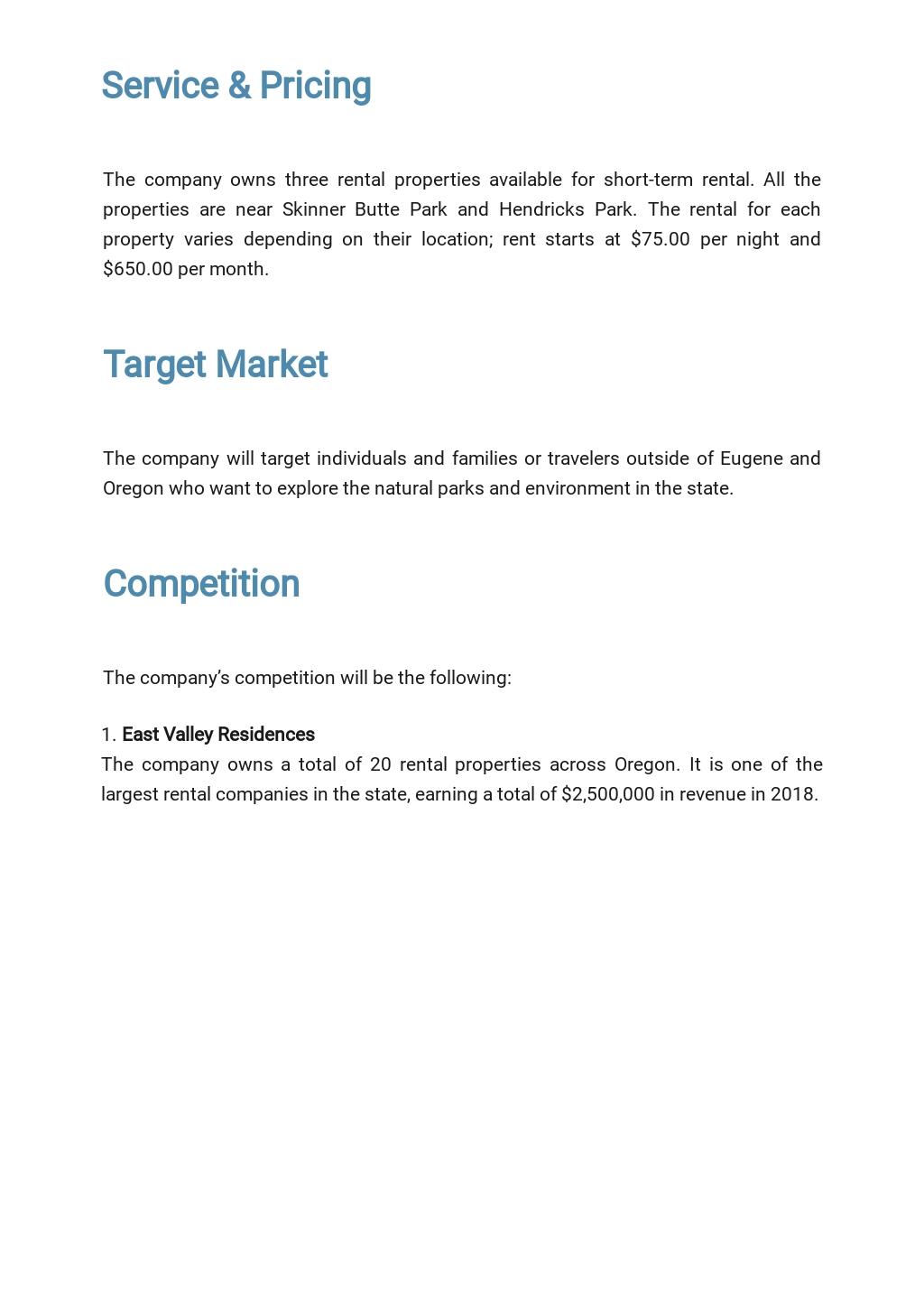 Rental Property Business Plan Template  2.jpe