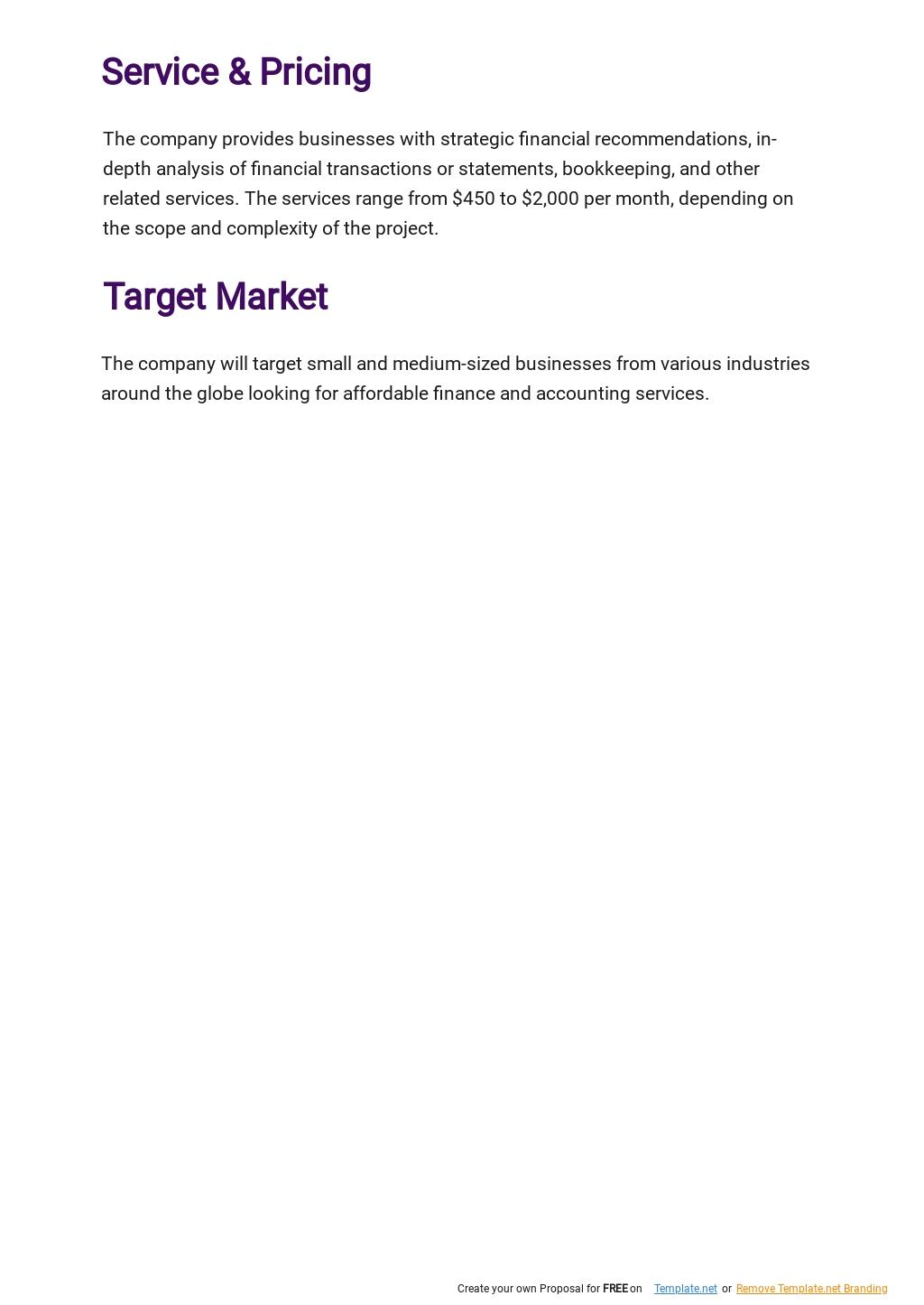 Strategic Business Plan Template 2.jpe