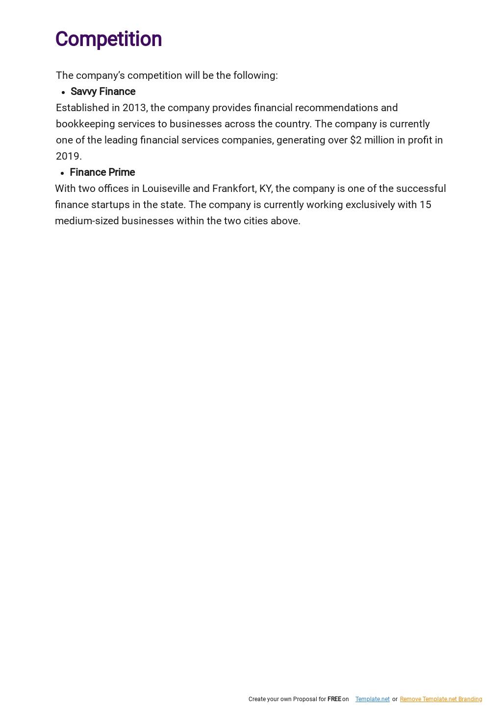 Strategic Business Plan Template 3.jpe
