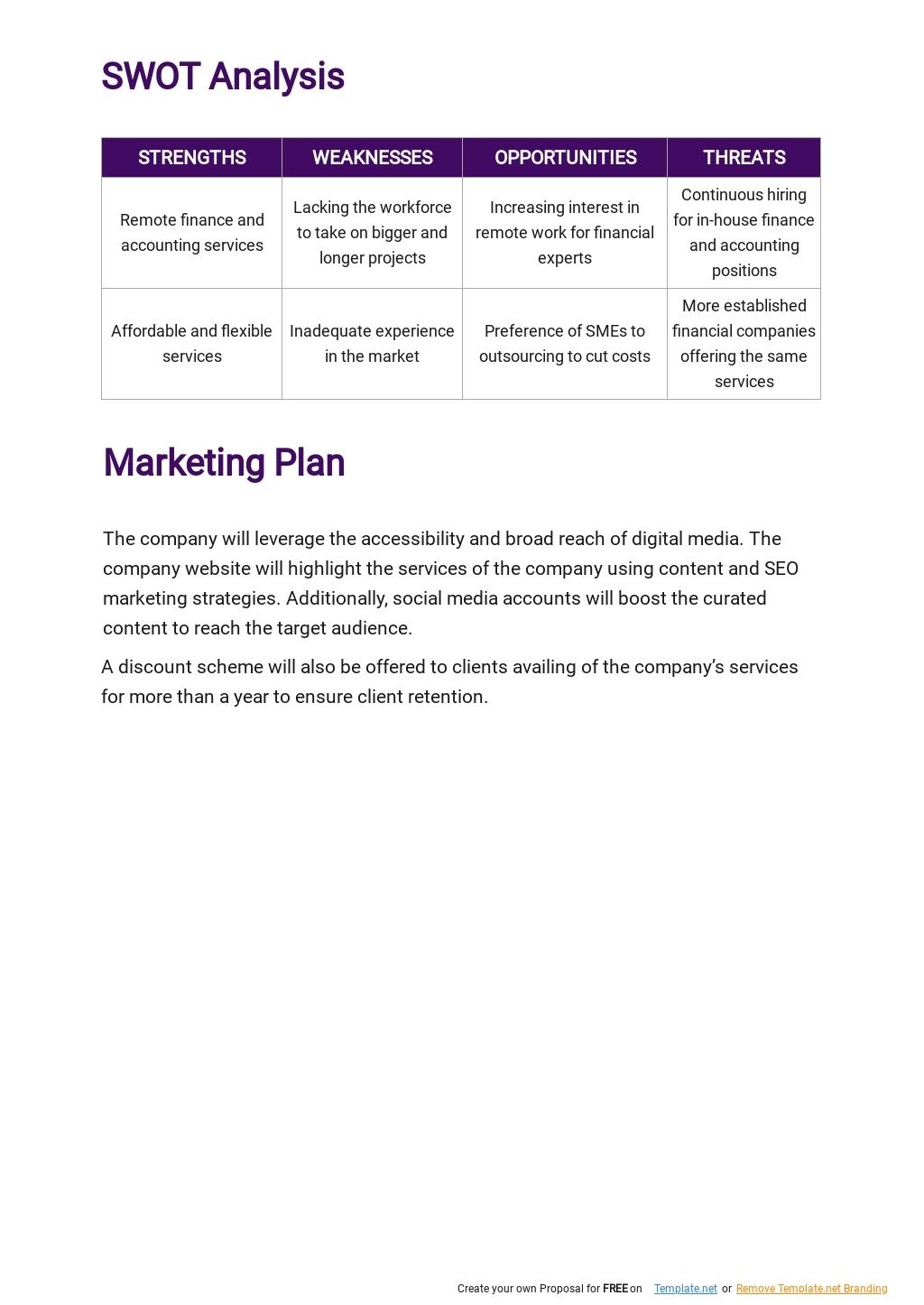 Strategic Business Plan Template 4.jpe