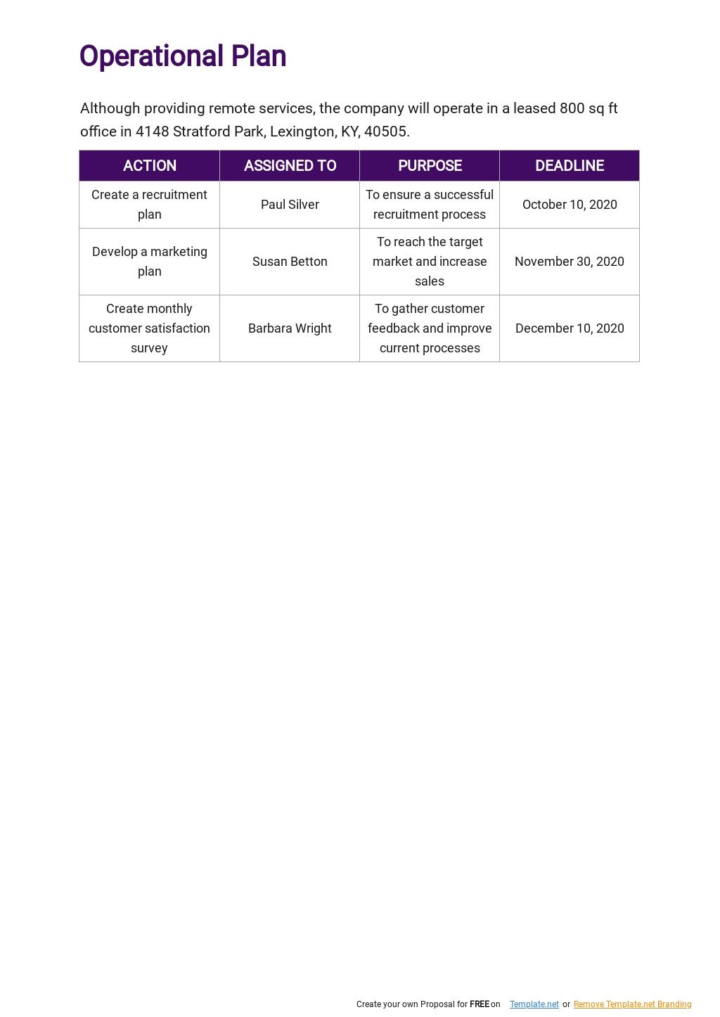 Strategic Business Plan Template 5.jpe