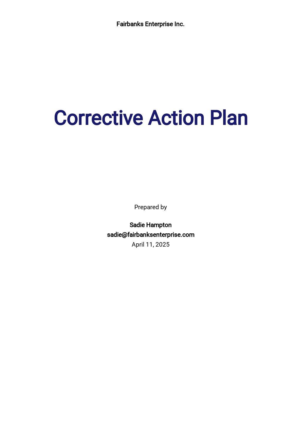 Corrective Action Plan Template .jpe