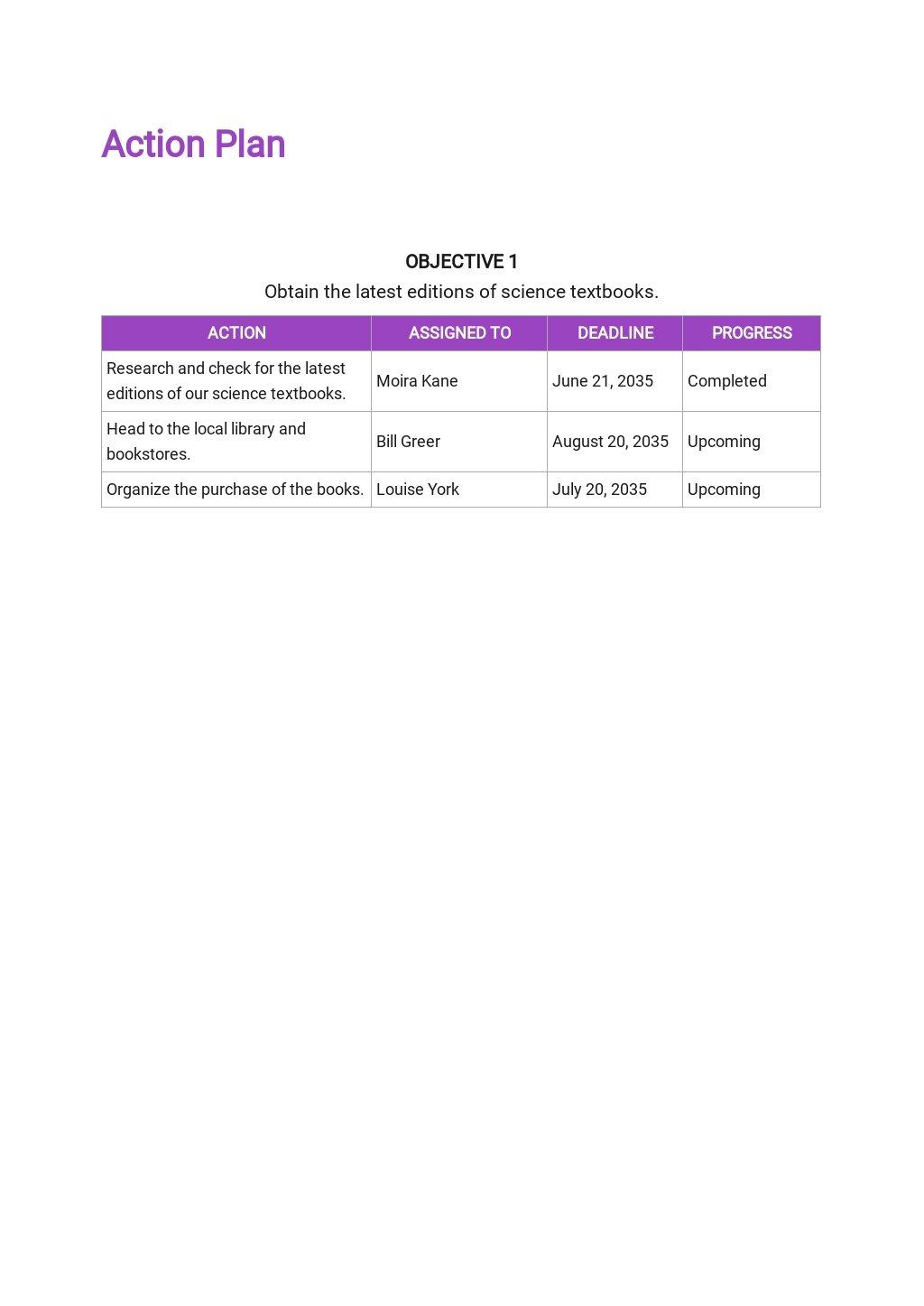 School Action Plan Template  3.jpe
