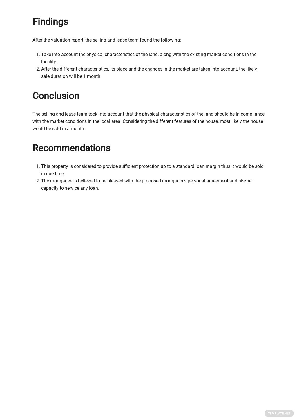 Valuation Report Template 2.jpe