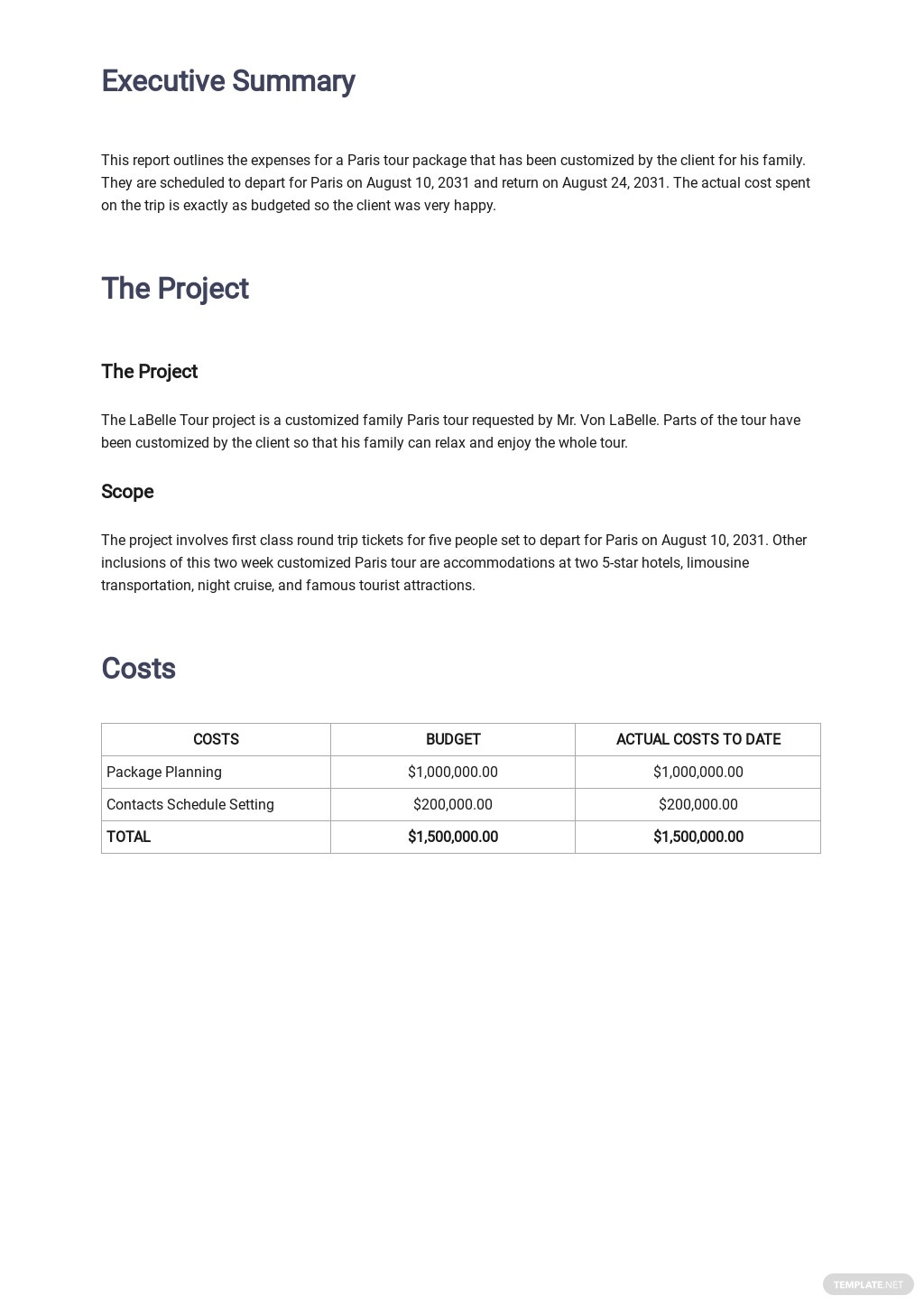 Travel Expense Report Template 1.jpe