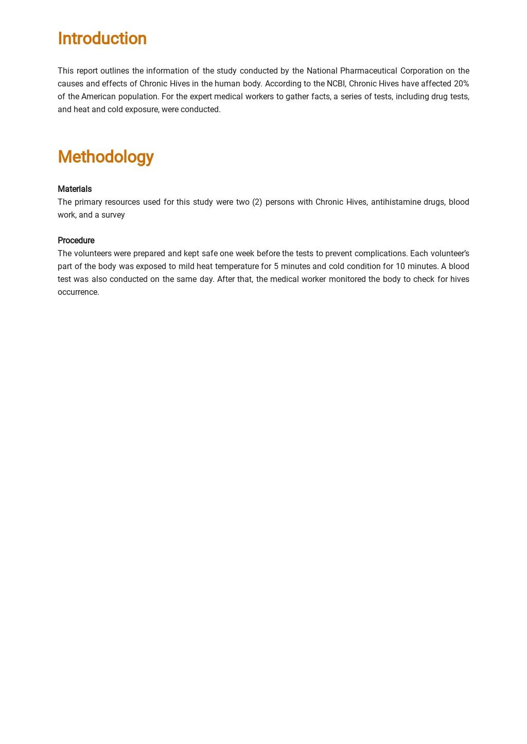 Lab Report Template 1.jpe
