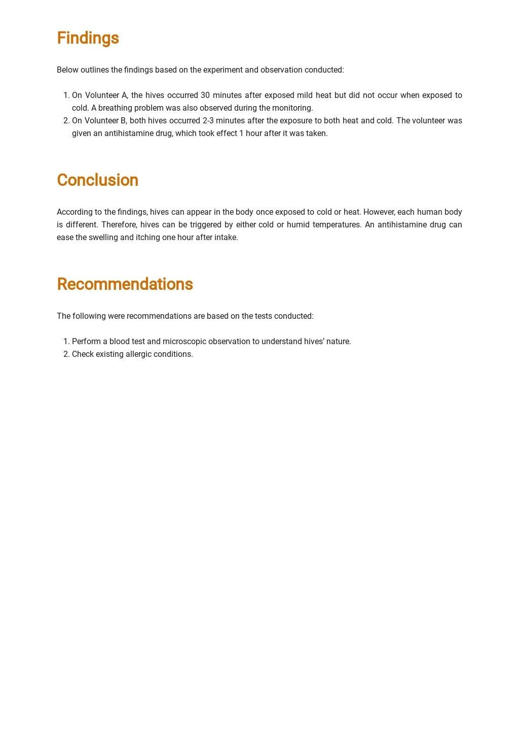 Lab Report Template 2.jpe