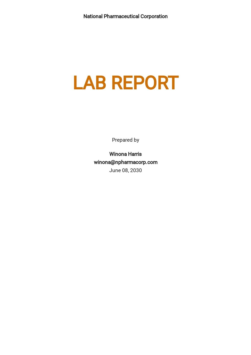 Lab Report Template.jpe