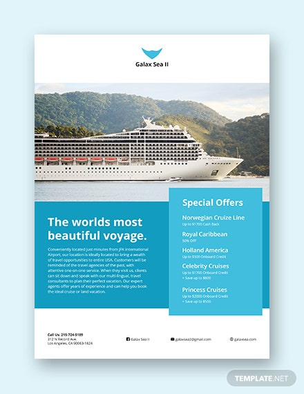 cruise flyer 1x