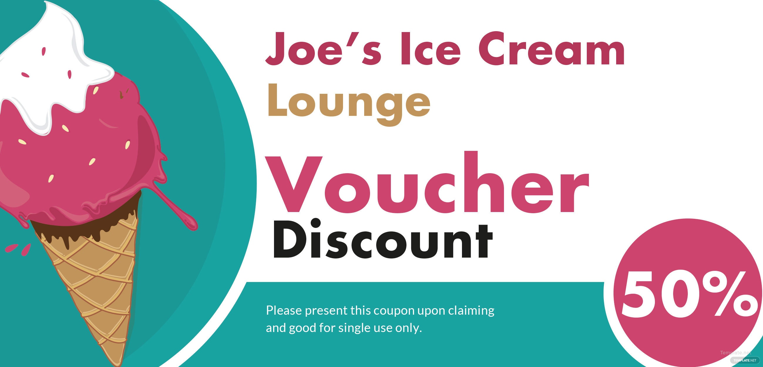 Ice Car Wash Coupons
