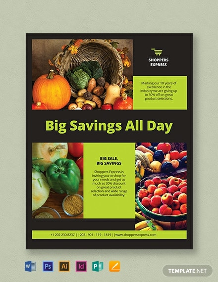supermarket flyer template 440x570 1