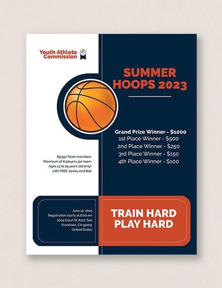 31  tutoring flyer templates