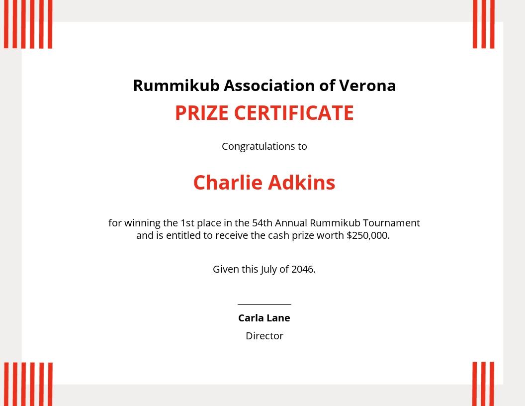 Modern Prize Certificate Template.jpe