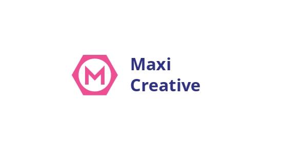 Creative Agency Business Card Template.jpe