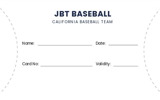 Free Baseball Card Template 1.jpe