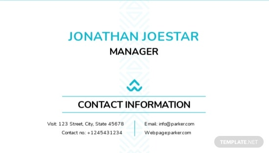Travel Agency Business Card Template 1.jpe