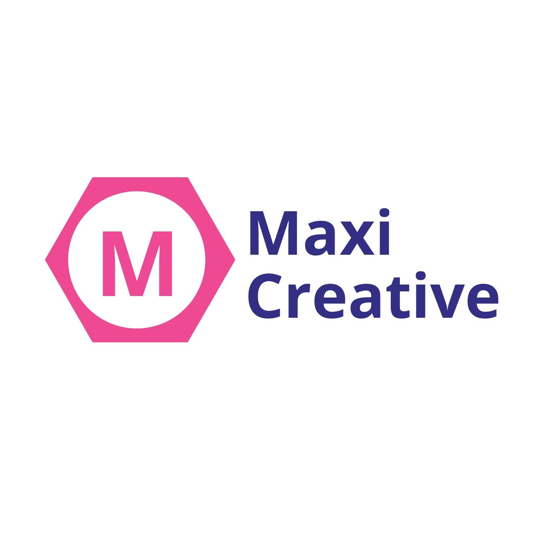 Creative Agency Logo Template.jpe