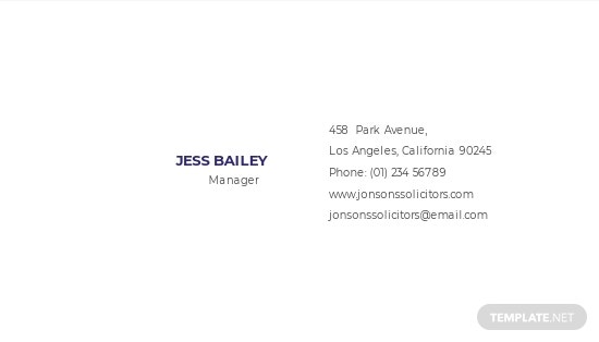 Law Firm Business Card Template 1.jpe