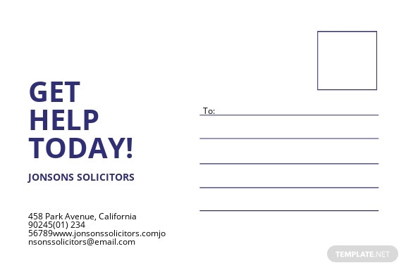 law Firm Post Card Template 1.jpe