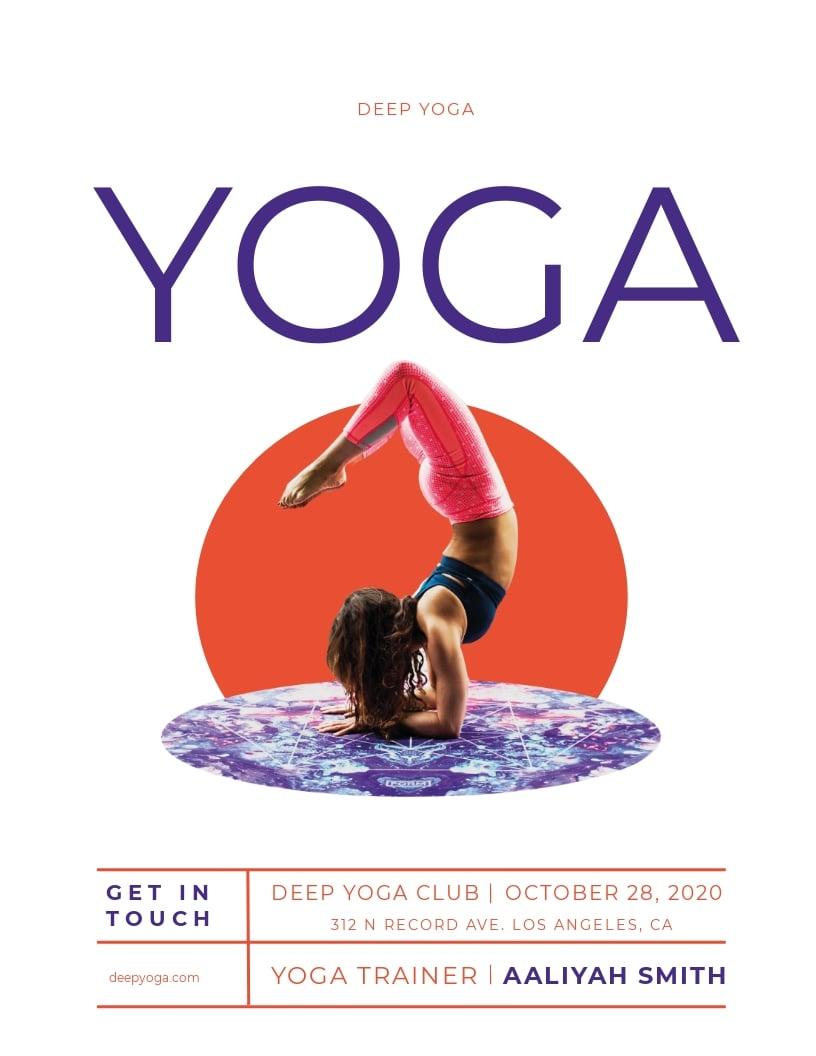 Yoga Flyer Template.jpe